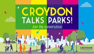 SHAMBOLIC CONSULTATION ABOUT FUTURE OF PARKS