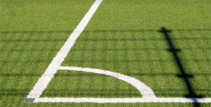 SCHOOL PLANS FOR FLOODLIT ASTRO PITCH