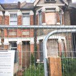 HOUSING INEQUALITY AND HYPOCRISY