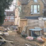 DECISION ON HMO'S