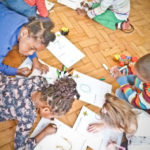 POPULAR PRE-SCHOOL FORCED TO CLOSE