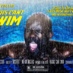 Film challenges the stereotype that black people can not swim