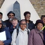 Event to explain support for victims of Windrush scandal