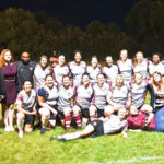 New Recruits Promise Exciting Season