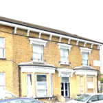 Home Office Outbids Council for Hotel