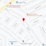 Police taser kidnap suspects in Thornton Heath