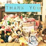 Community rallies to make Christmas special for refugees