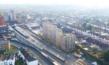 Car free development given green light