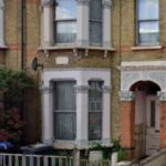 New planning powers see HMO refused