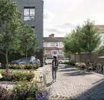 Only one flat sold in flagship affordable housing scheme