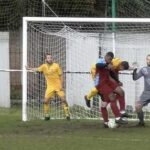 RAMS IMPRESS FANS WITH HOME FORM AT MAYFIELD ROAD GROUND