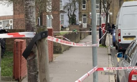 Police charge 15-year-old in connection with stabbings