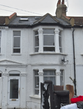 PLANNERS USE NEW RULES TO TAKE TOUGH STANCE ON HMOS