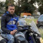 Family heartbroken by senseless killing of bike mad Shane