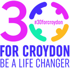 Could you provide a loving foster home for a Croydon child?