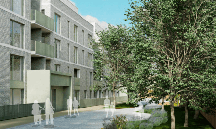 Thornton Heath set to get a university