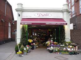 Former florist to become takeaway restaurant proposed
