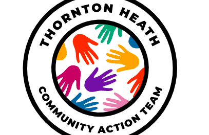 Thornton Heath app launched to drive economic growth